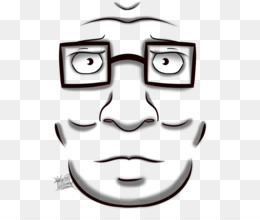 Drawing king of the hill. Hank clipart clip art