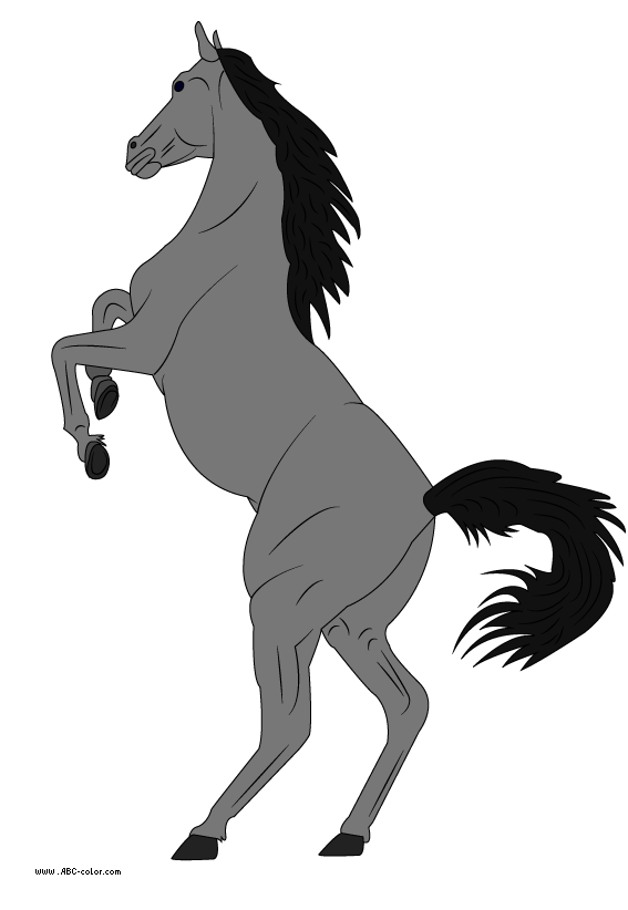 Knights vector horse transparent. Picture knight download bitmap