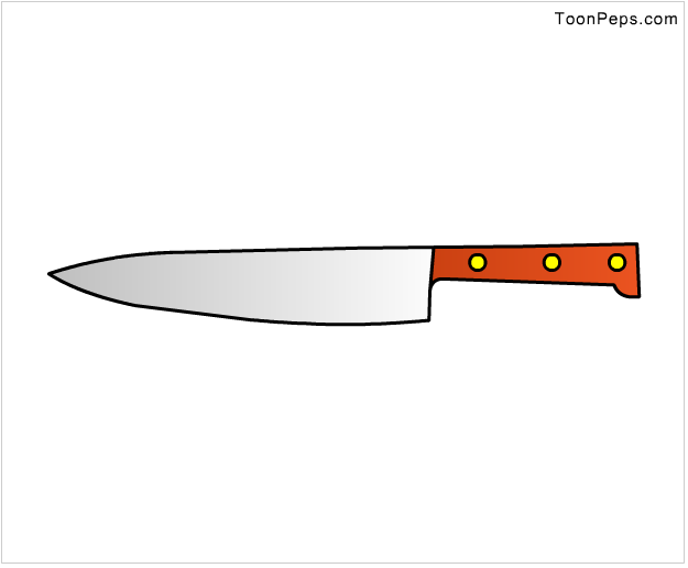 A free to use collection of of knife patterns templates in printable PDF format Each template has several sizes Print a PDF and transfer it to wood polycarbonate