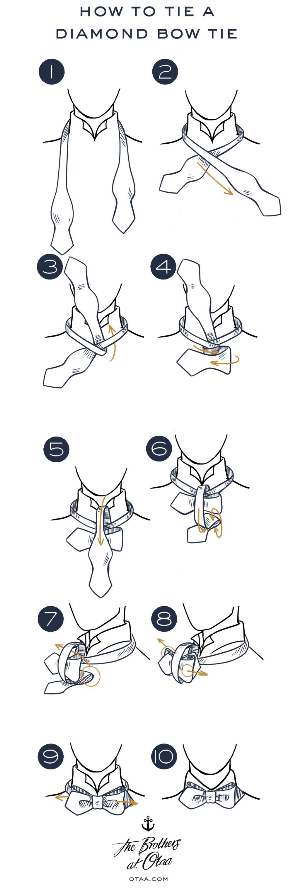 How to tie a. Drawing knots bow graphic transparent