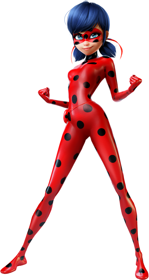 Drawing Ladybug Full Body Picture 1037509 Drawing Ladybug Full Body