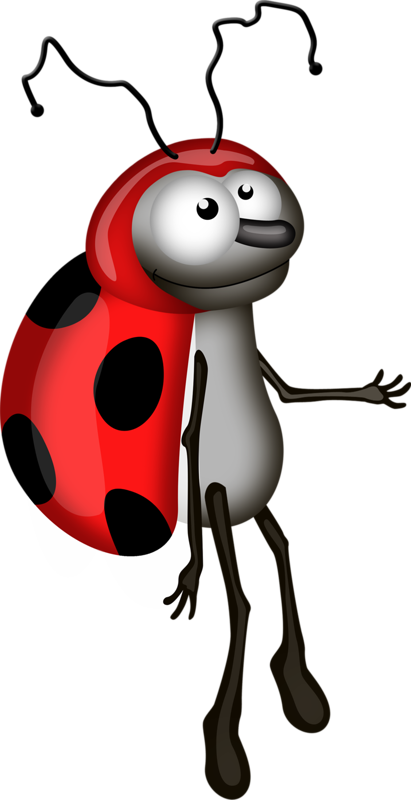 Drawing Ladybug Quick And Easy Picture 2224456 Drawing Ladybug