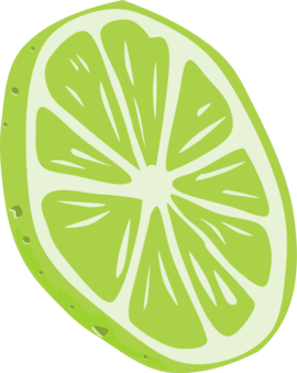 Drawing lemons free vector. Lemon download fruit citrus