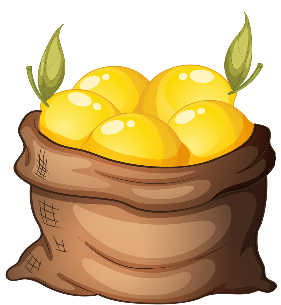 Drawing lemons free vector. Lemon at getdrawings com