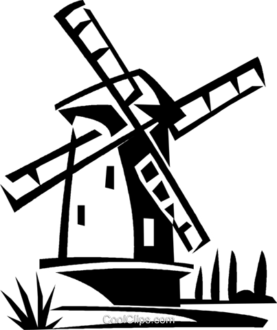 Drawing lighthouse windmill gorillaz. Line at getdrawings com