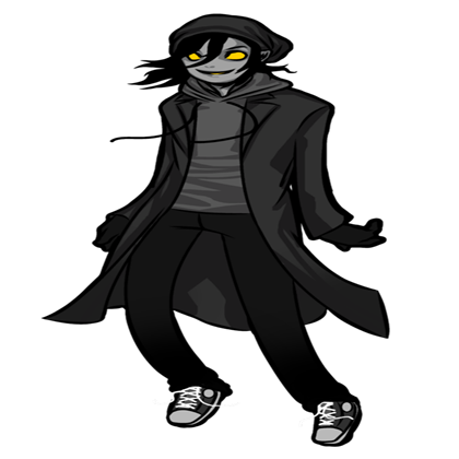 Puppeteer drawing line. The creepypasta roblox