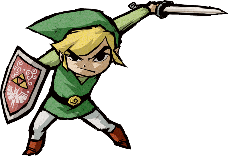 Drawing link epic. Pin by zelda temple