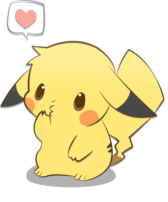 Dumplings drawing sad. Google kawaii pikachu