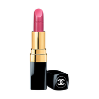 Drawing lipstick coco chanel. Download free png icon