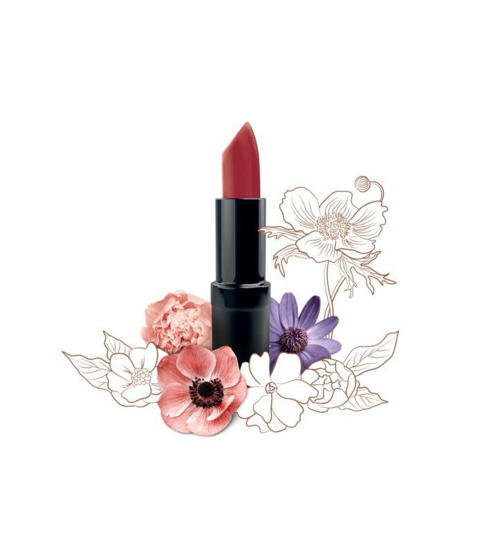 Drawing Lipstick Design Transparent Clipart Free Download