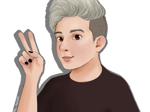 Youtube . Livestream drawing png transparent library