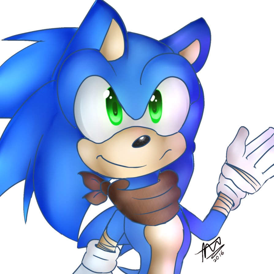 Sonic boom the hedgehog. Livestream drawing png freeuse download