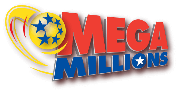 Drawing lottery mega millions. Oregon