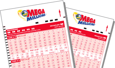 Drawing lottery york. Mega millions game new
