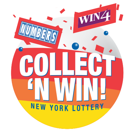 Drawing lottery york. New yorker s choice