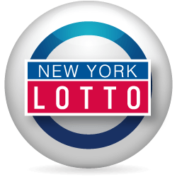 Drawing lottery york. Play any online and