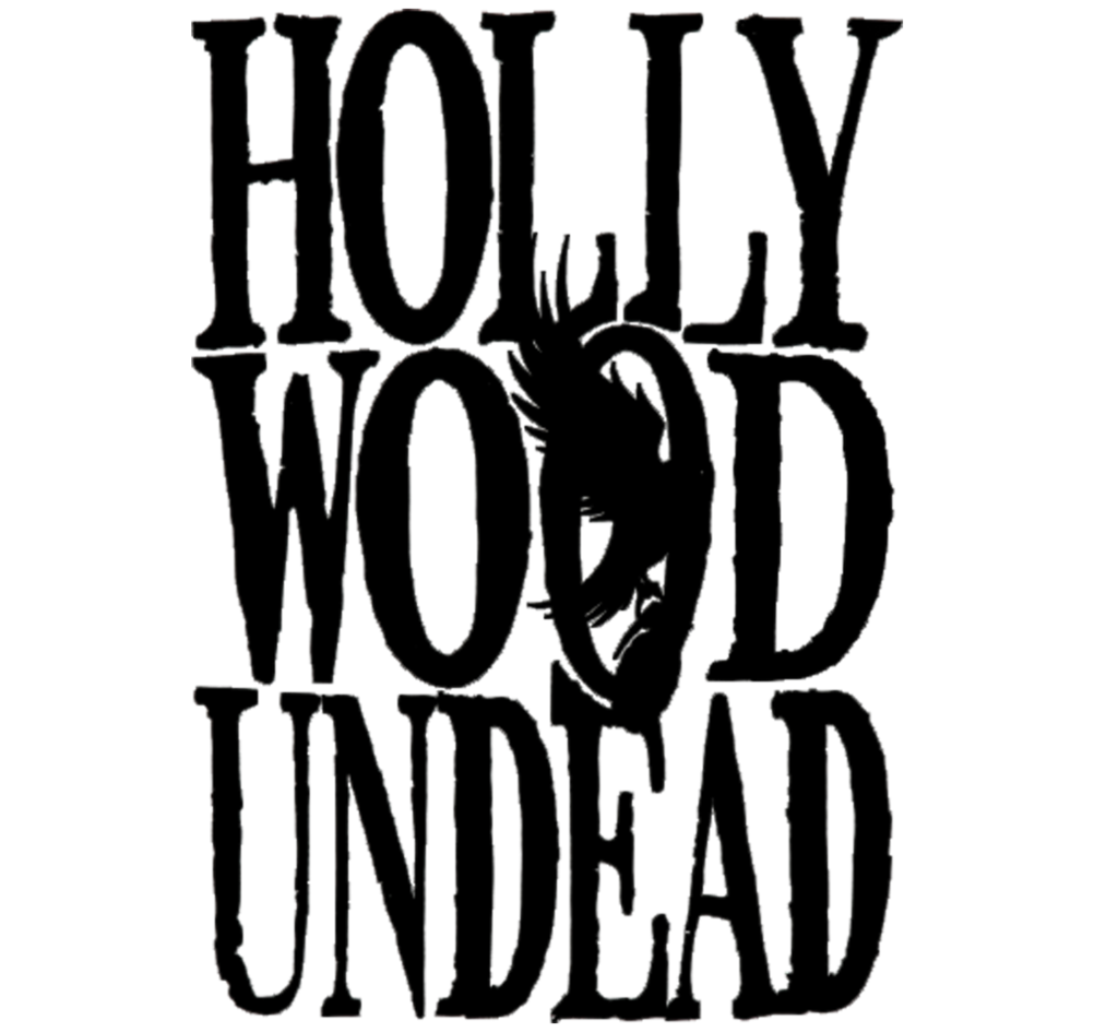 Drawing lyrics hollywood undead. Logos