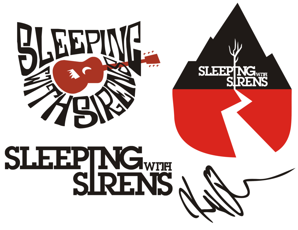 Drawing lyrics sws. Collection of sleeping