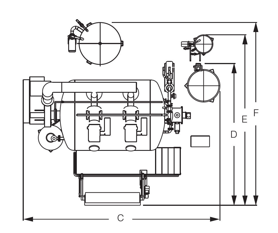 Then textile psp marketing. Drawing machinery vector transparent library