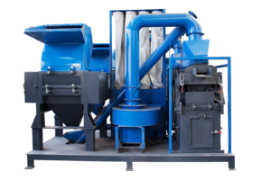 Drawing machinery copper wire. Granulator machine suppliers and