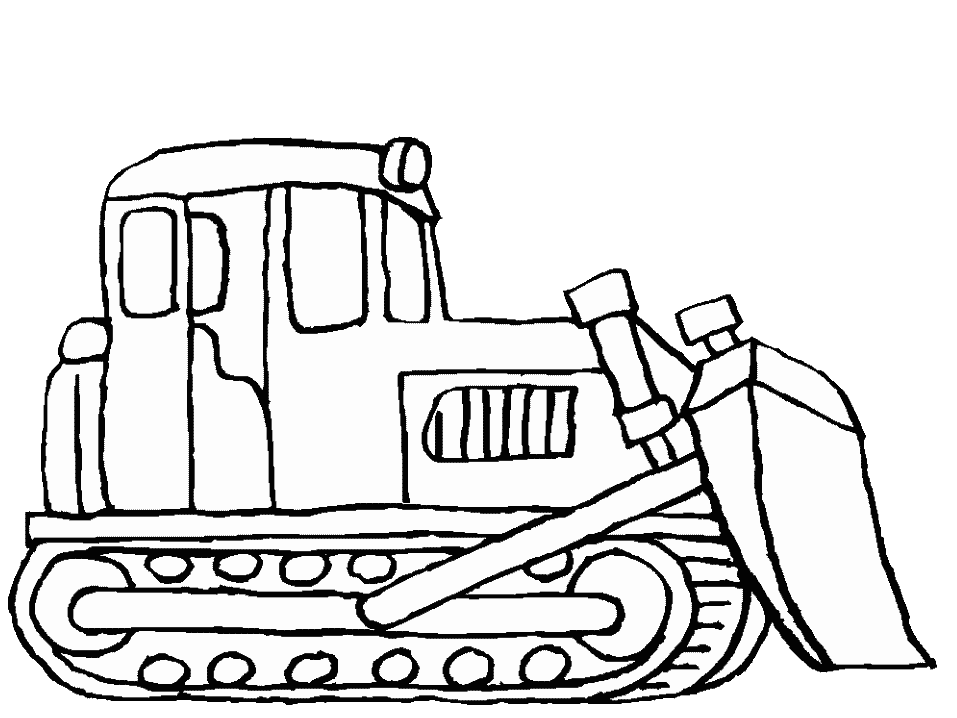 Construction equipment drawing at. Backhoe clipart excavator arm vector royalty free stock