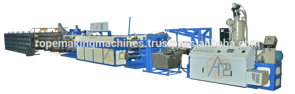 Drawing machinery pen. Tape machine suppliers and