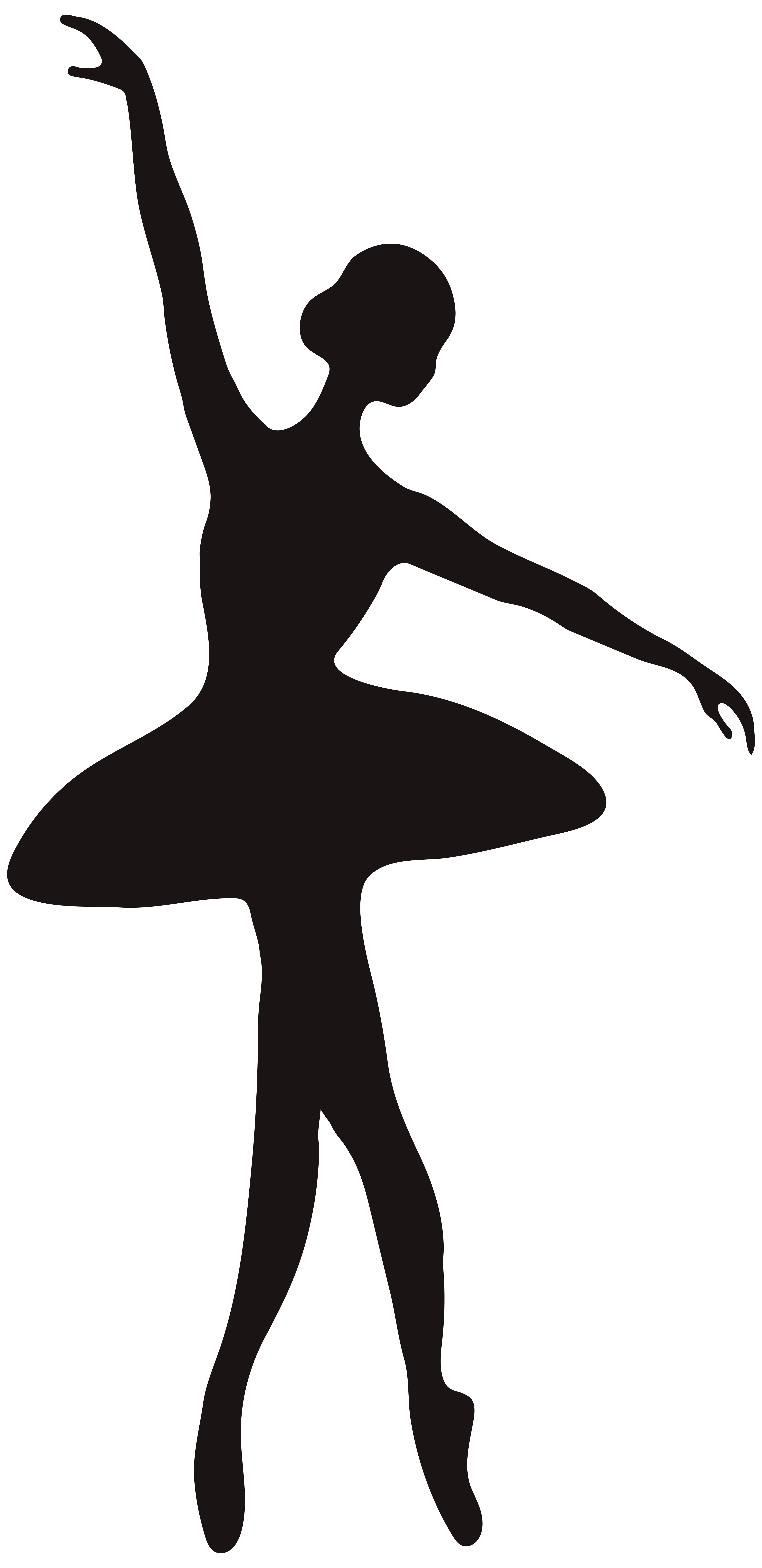 Drawing mannequins ballerina. Topery pinterest melted