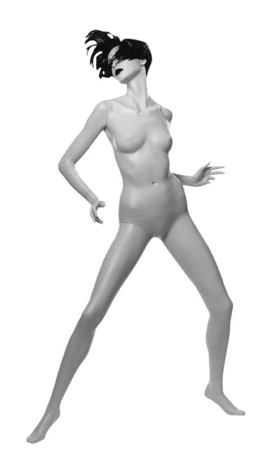 Drawing Mannequins Mannequin Model Transparent & PNG Clipart Free