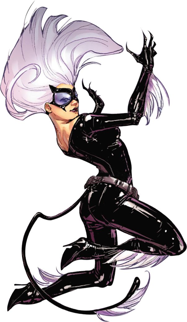 Drawing marvel black cat. Pin by sup on