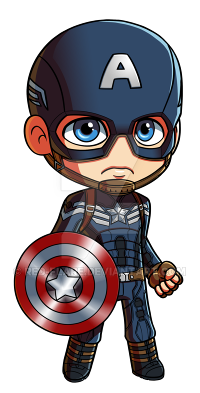 Pin by jordan v. Drawing marvel captain america image library download