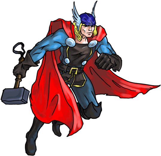 Drawing marvel full body. Download hd how to