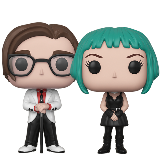 Drawing marvel pop. Funko everyone is a