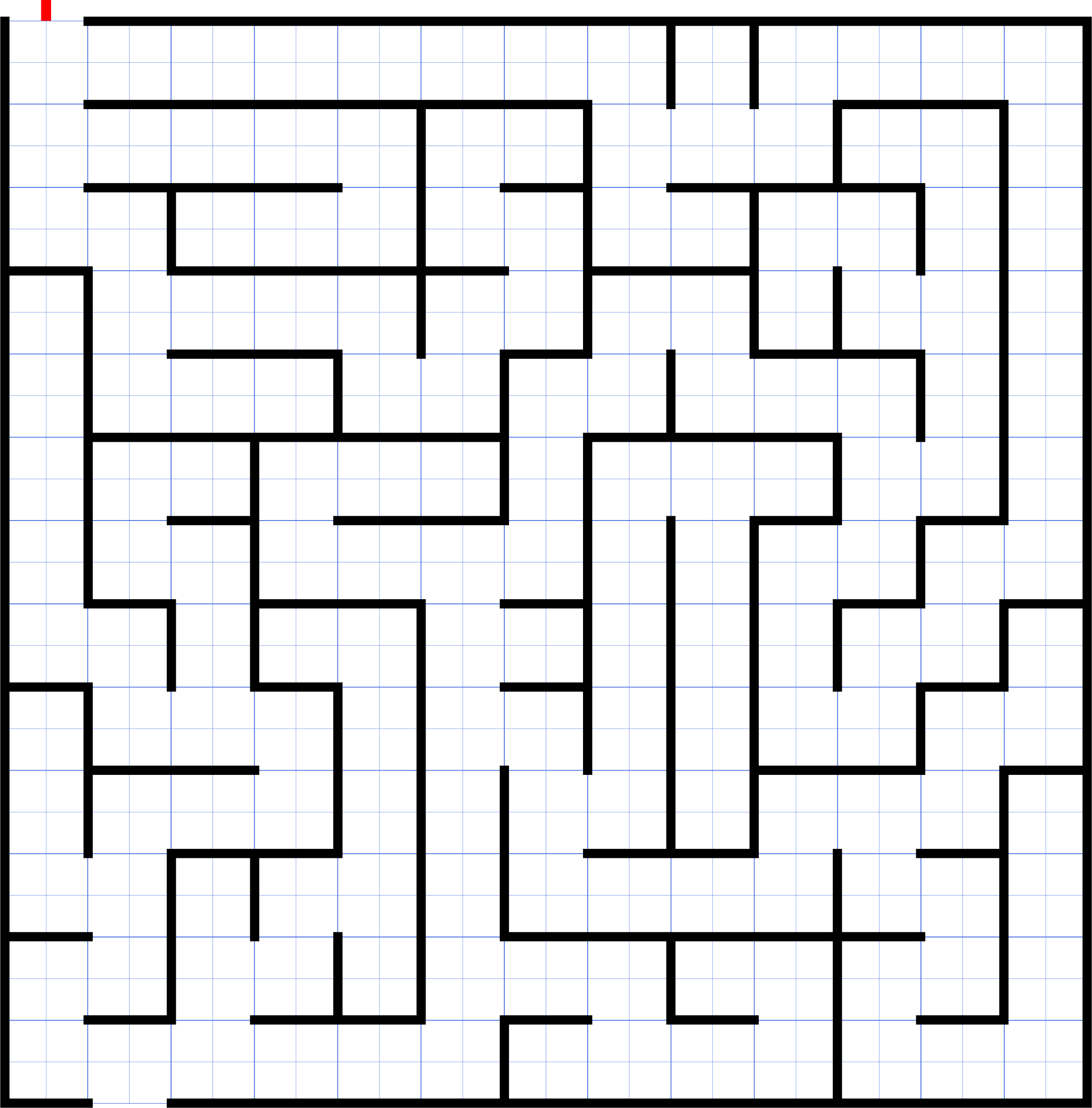Drawing mazes medium hard. Image result for maze