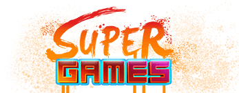 Drawing mazes super duper. Play free games supergames