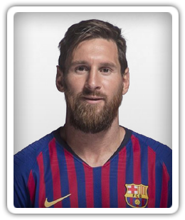Drawing messi back side. Lionel latest breaking news