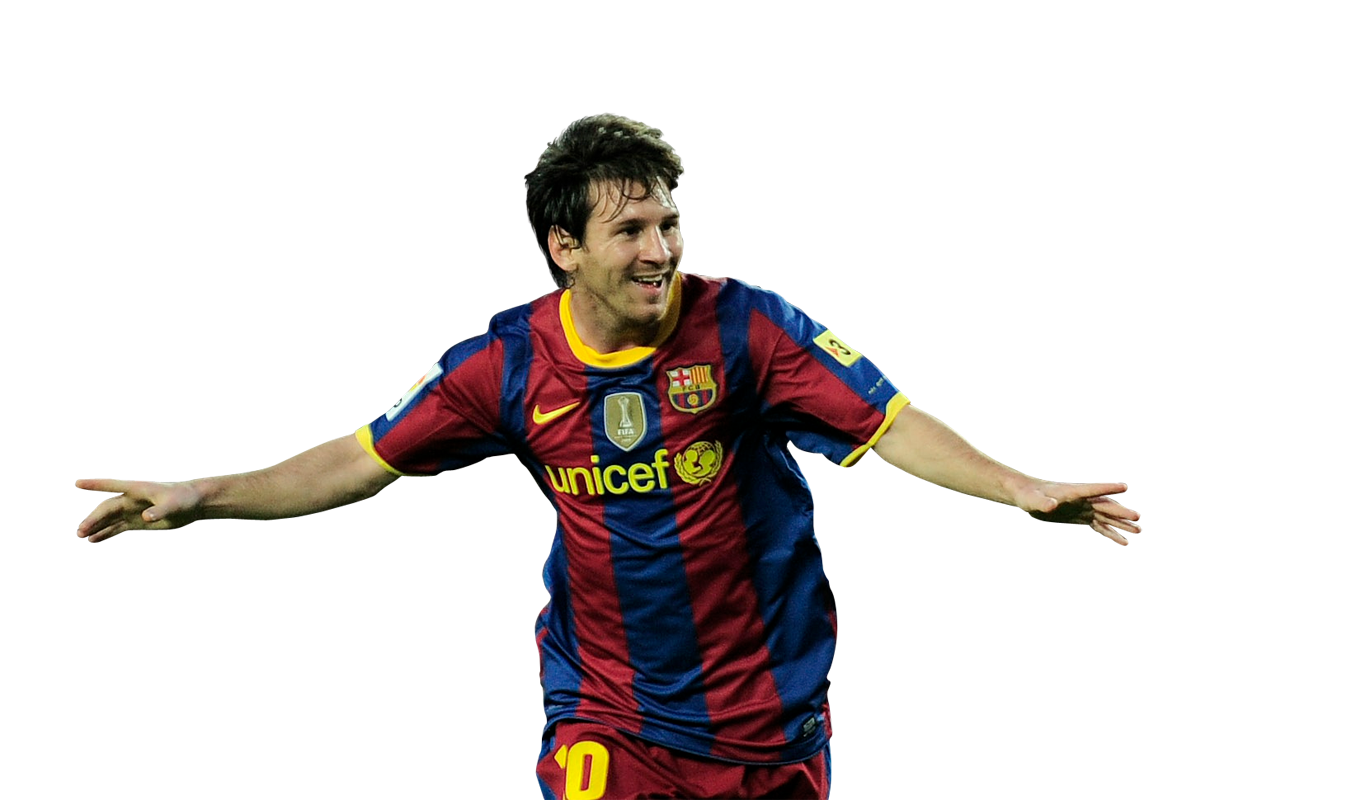 Drawing messi celebration. Lionel andres images hd