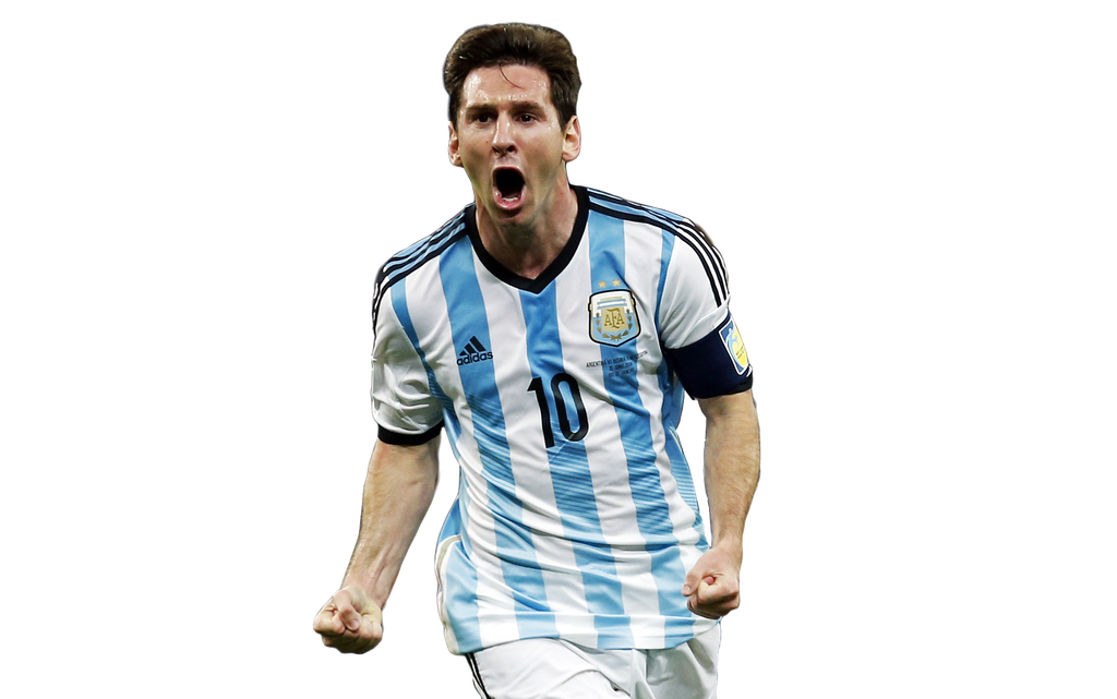 Drawing messi deviantart. Png by zhun on