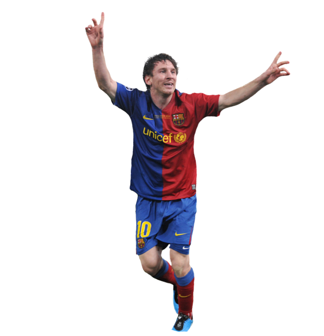 Drawing messi lionel. Andres images wallpaper and