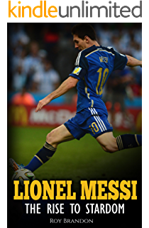 Drawing messi 2017 easy. Amazon com a biography