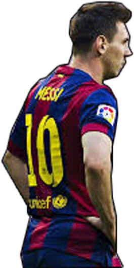 Drawing messi lionel. Download shirt png image