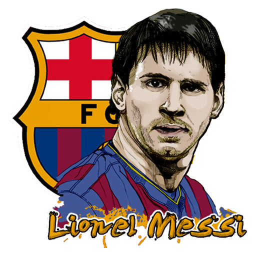 Drawing messi shooting. Trainers me wallpapers