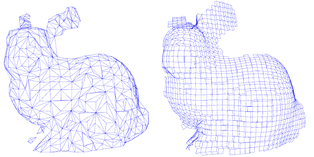 Drawing surfaces jpg. Point cloud library pcl