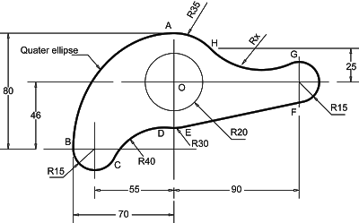 Drawing methods construction. Engineering may redraw the