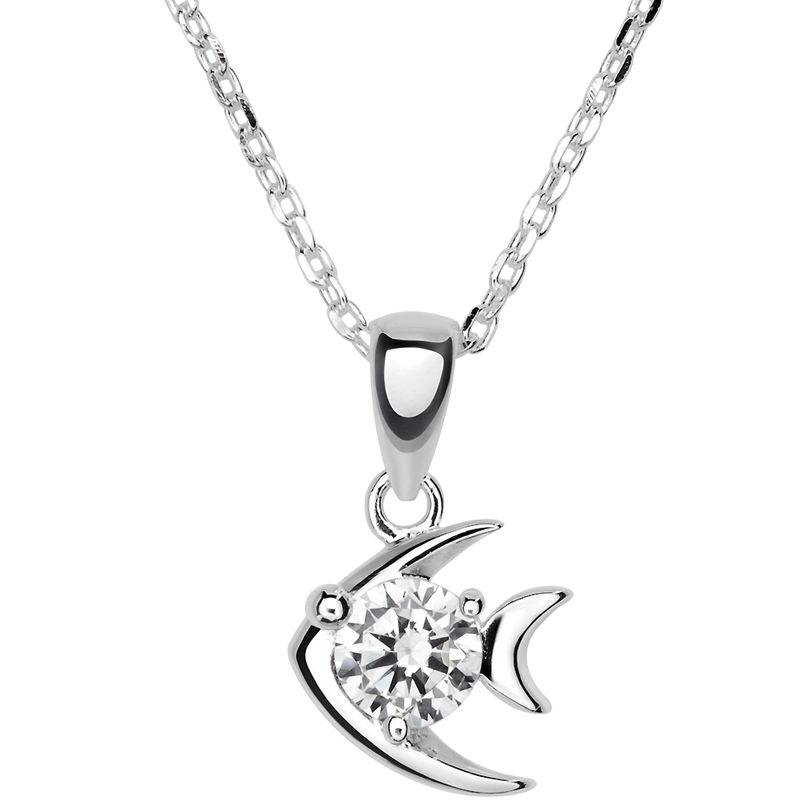 Drawing methods jewelry. China chain ship shopping