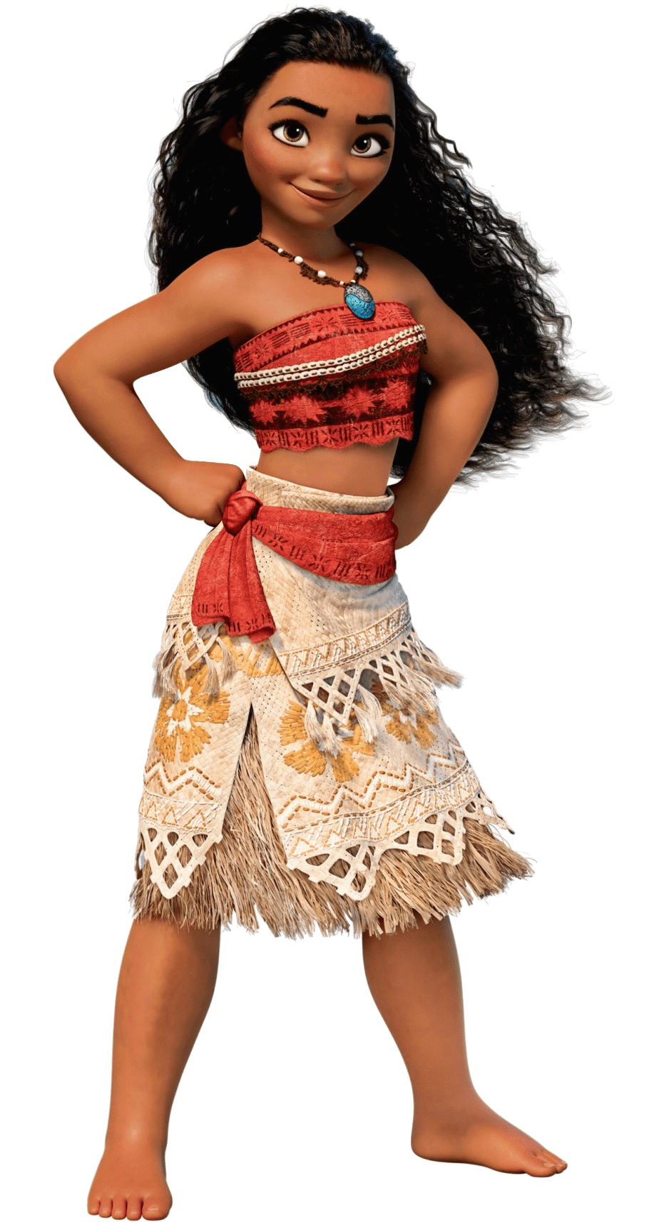Drawing moana dress. Proud disney love pinterest