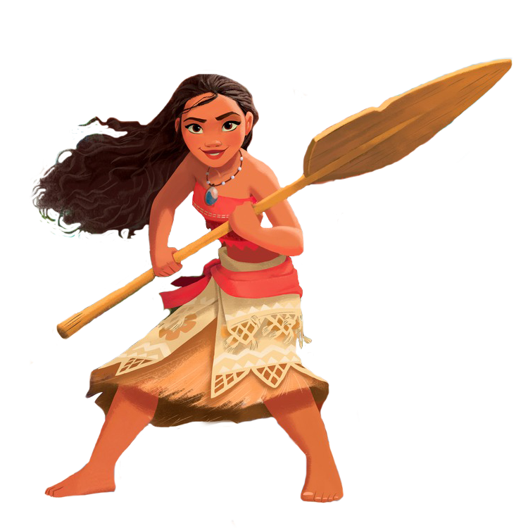 Drawing moana real life. Www youloveit ru uploads