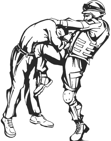 Usmc Drawing Army Transparent Clipart Free Download