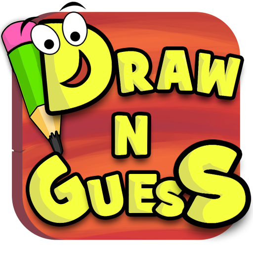 drawing guess omgpop