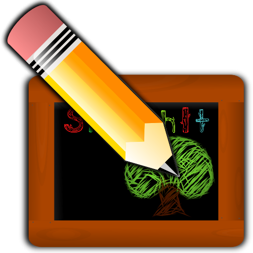 Drawing multiplayer app. Sketchit online hd draw