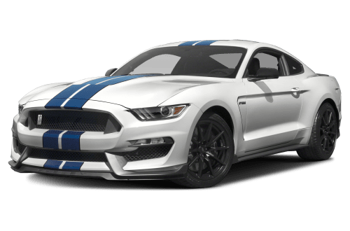 Drawing mustang 2016. Ford shelby gt